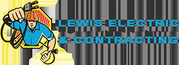 lewis-logo-footer