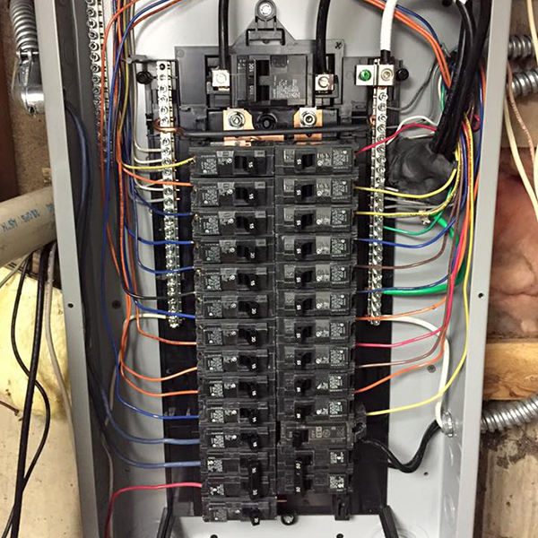 Service-Panel-Replacement